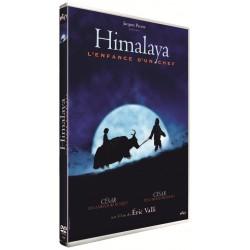 HIMALAYA : L'ENFANCE D'UN CHEF