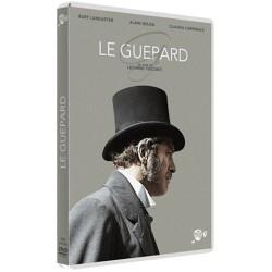 GUEPARD (LE)