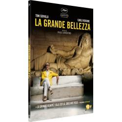 GRANDE BELLEZZA (LA)