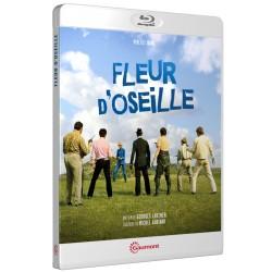 FLEUR D'OSEILLE - BRD