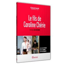 FILS DE CAROLINE CHERIE (LE)