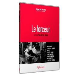 FARCEUR (LE)
