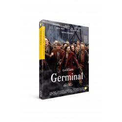 GERMINAL - COMBO