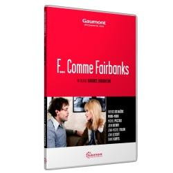 F… COMME FAIRBANKS