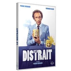 DISTRAIT (LE)