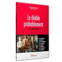 DIABLE PROBABLEMENT (LE)