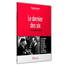 DERNIER DES SIX (LE)