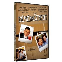 DEMENAGEMENT (LE)