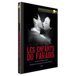 ENFANTS DU PARADIS (LES) - EDITION COLLECTOR - BRD