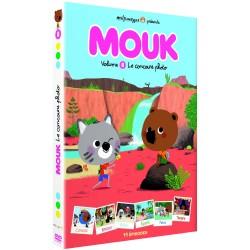 MOUK - VOL. 8 : LE CONCOURS PHOTO