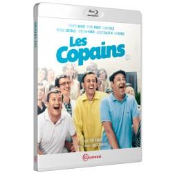 COPAINS (LES) - BRD