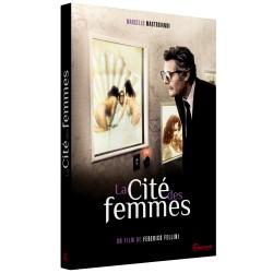 CITE DES FEMMES (LA)
