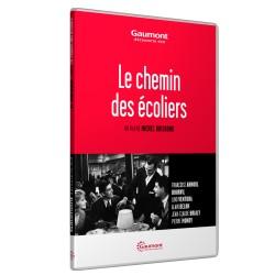 CHEMIN DES ECOLIERS (LE)