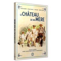 CHATEAU DE MA MERE (LE)