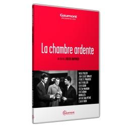 CHAMBRE ARDENTE (LA)