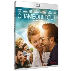 CHAMBOULTOUT - BRD
