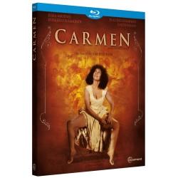 CARMEN - BRD