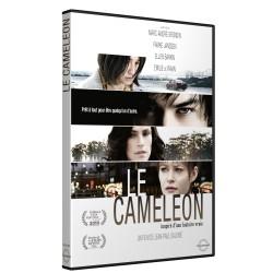 CAMELEON (LE)