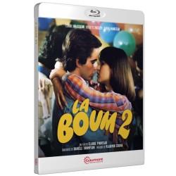 BOUM 2 (LA) - BRD
