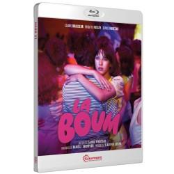 BOUM (LA) - BRD