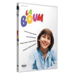 BOUM (LA)
