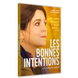 BONNES INTENTIONS (LES)