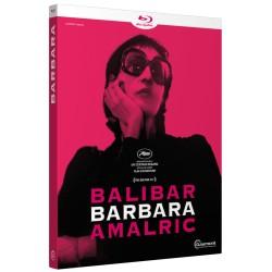 BARBARA - BRD