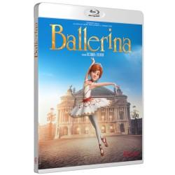 BALLERINA - BRD