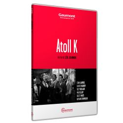 ATOLL K