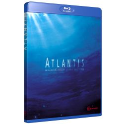 ATLANTIS - BRD