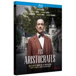 ARISTOCRATES (LES) - BRD
