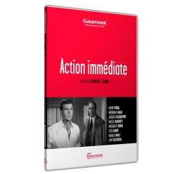 ACTION IMMEDIATE