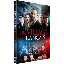 VILLAGE FRANCAIS (UN) - Saison 6