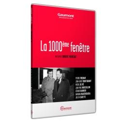 1000EME FENETRE (LA)