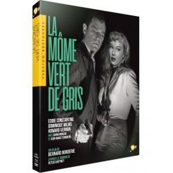MOME VERT-DE-GRIS (LA) - COMBO