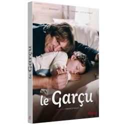 LE GARCU