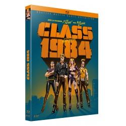 CLASS 1984 - BRD