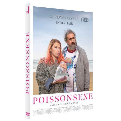 POISSONSEXE