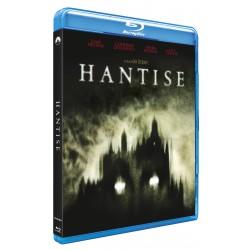 HANTISE - BRD