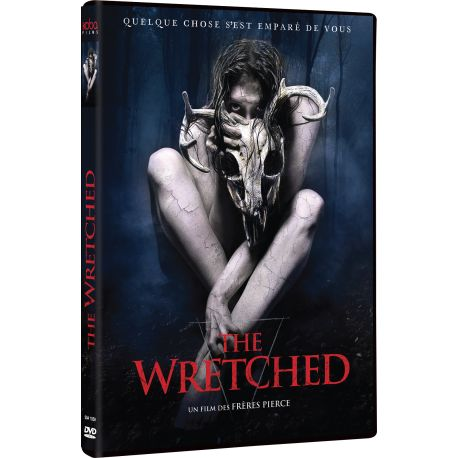 WRETCHED (THE)