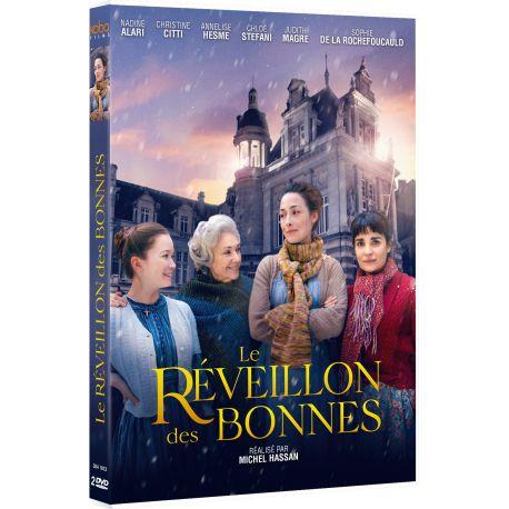 RÉVEILLON DES BONNES (LE)