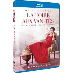 FOIRE AUX VANITES (LA) (VANITY FAIR) - BRD