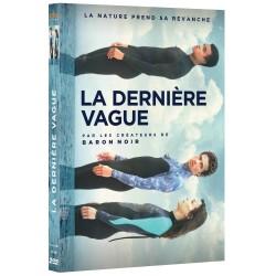 DERNIERE VAGUE (LA)