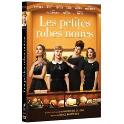 PETITES ROBES NOIRES (LES) (LADIES IN BLACK)