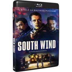 SOUTH WIND - BRD