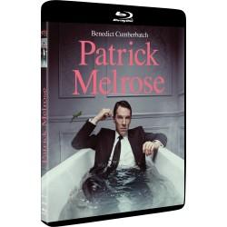 PATRICK MELROSE - BRD