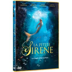 PETITE SIRENE (LA)