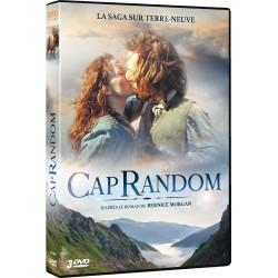 CAP RANDOM (3 DVD)