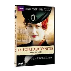 FOIRE AUX VANITES LA (VANITY FAIR) (VOST)