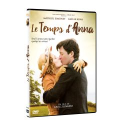 PEMBERLEY (VOST) (1 DVD)